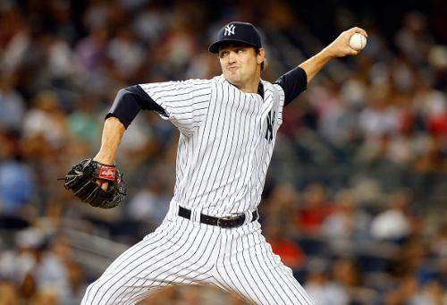 Andrew Miller: The Yankee To Fear Most