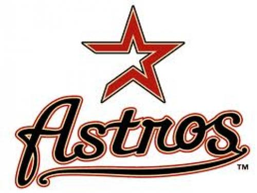 Astros Top List Of Pro Teams In Need Of Logo Makeover