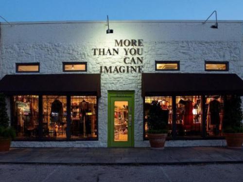 Best Designer Women s Shoe Stores In Houston