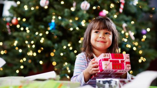 Best Gift Giving Ideas For Your Loved Ones