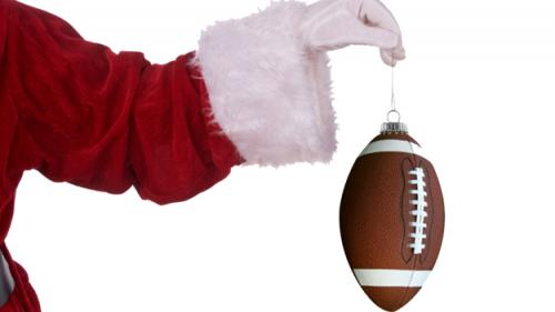 Best Holiday Gift Guide For Sports Fans