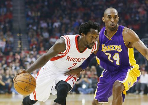 Beverley Returns; Papanikolaou Out