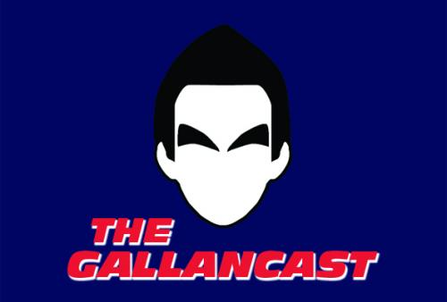 GallantCast: Cancel The Rockets