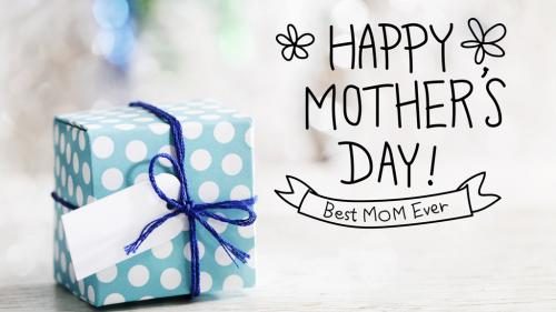 Great Gifts For Mom Under $30