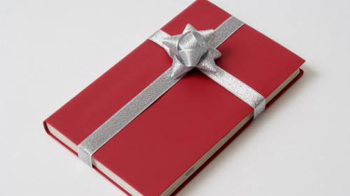 Holiday Gift Guide For The Book Lover In Your Life