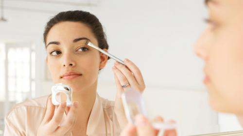 Ingredients To Watch Out For In Your Cosmetics